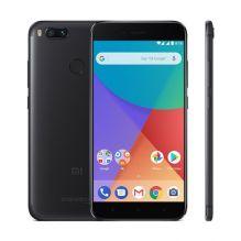 Xiaomi MI A1 - 32GB - Black