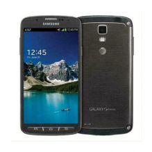 Samsung Galaxy S4 Active 16GB Grey