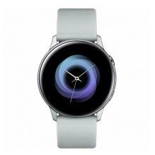 Samsung Galaxy Watch R500 Active Silver