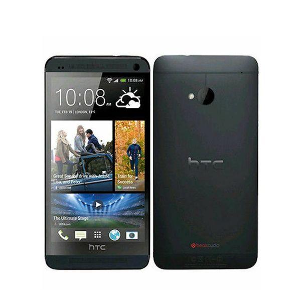 M7 HTC One