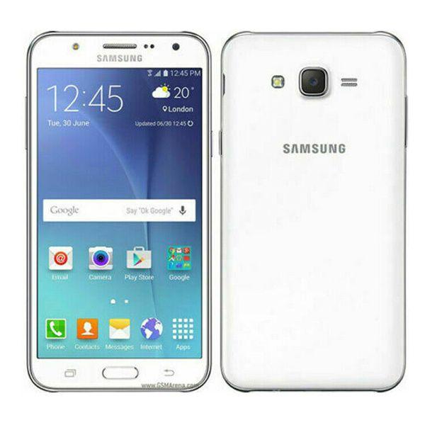 Samsung Galaxy J5 SM-J500F - 8GB