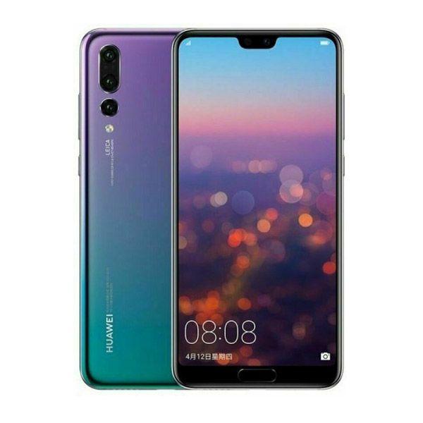 Huawei P20 Pro Multi Color