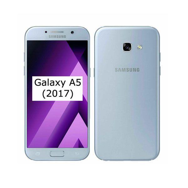 Samsung Galaxy A5 Various Colours