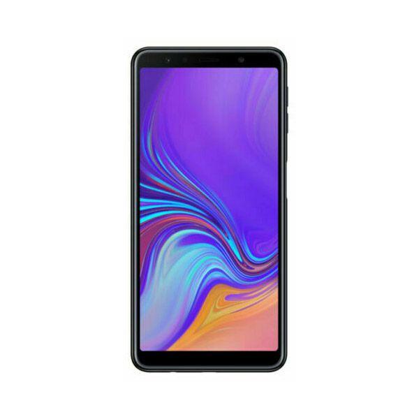 Samsung Galaxy A7 - 64GB