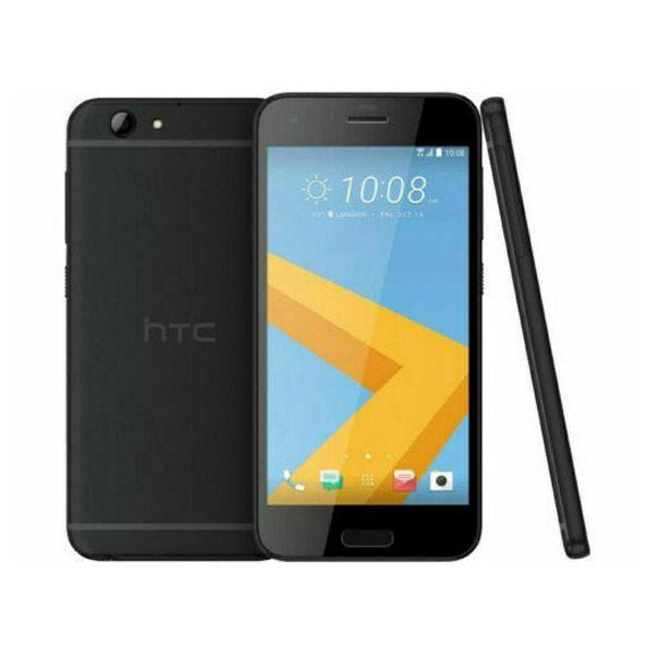 HTC One A9s - 32GB - Black Original