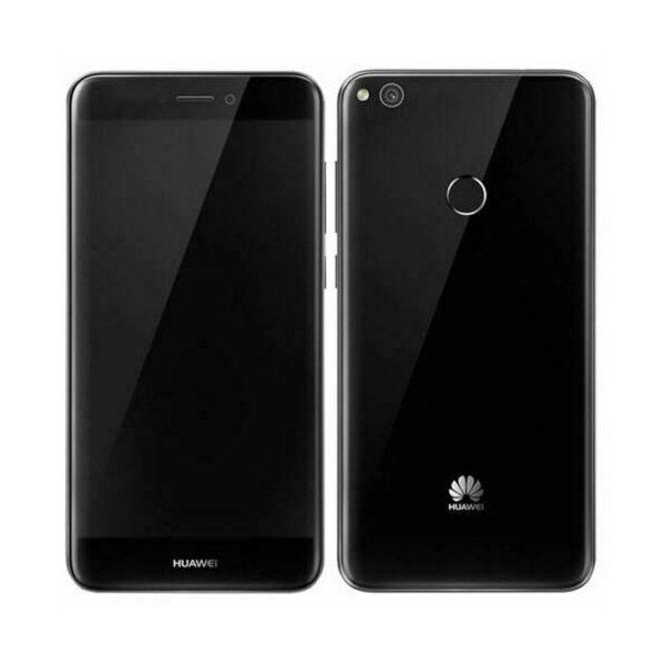 Huawei P8 Lite - 16GB - Black