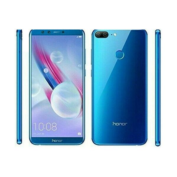 Huawei Honor 9 Lite - 32GB - Sapphire Blue