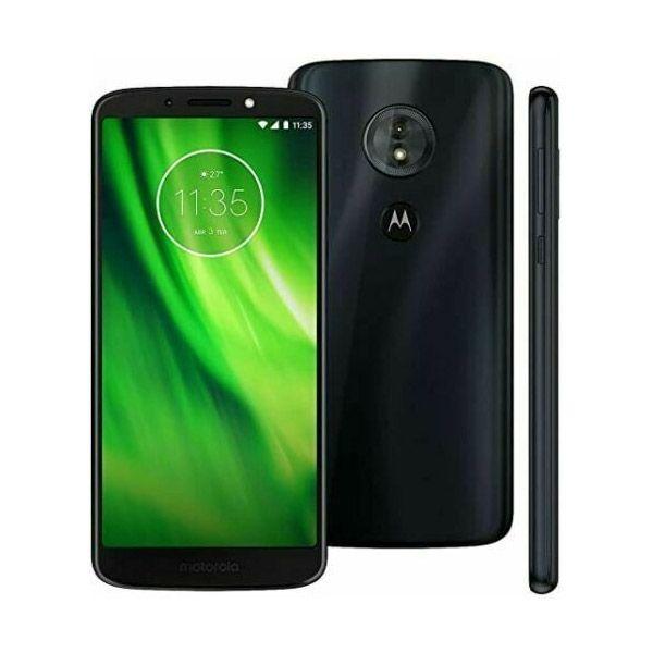 Motorola Moto G6 Play 5,7