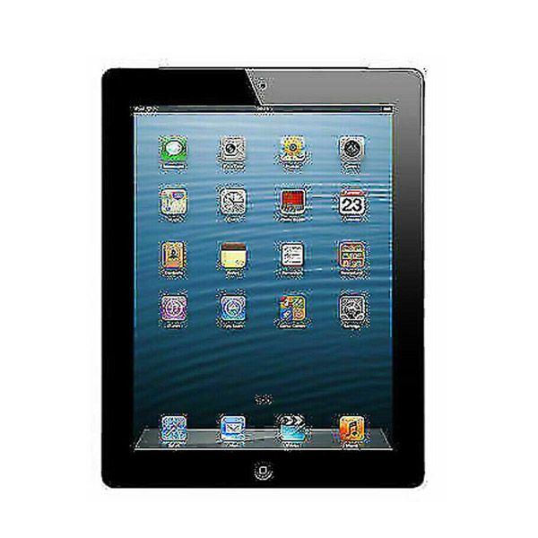 Apple iPad 3 - 16GB - Black