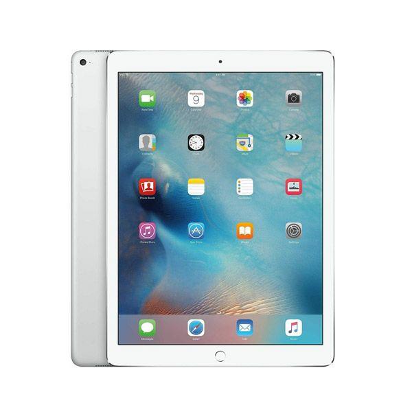 Apple iPad Pro 1st Gen - 32GB - Silver