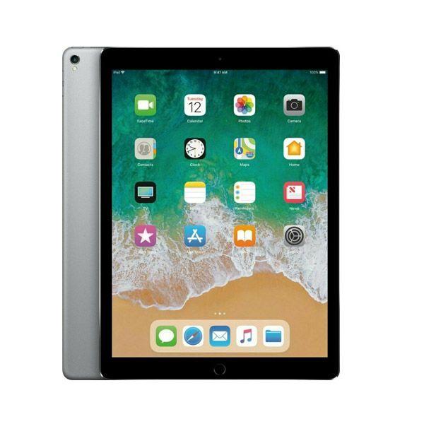 Apple iPad Pro - 256GB - Space Grey