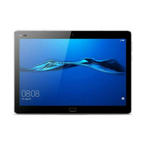 Huawei Media Pad M3 Lite 10 - 32GB - Grey