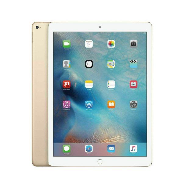 Apple iPad Pro 1st Gen 256GB - Gold