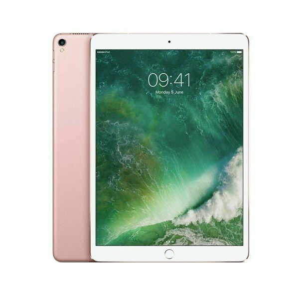 Apple iPad Pro 1st Gen 64GB - Rose Gold