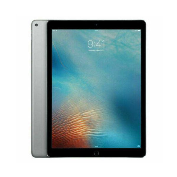 Apple iPad Pro - 64GB - Space Grey