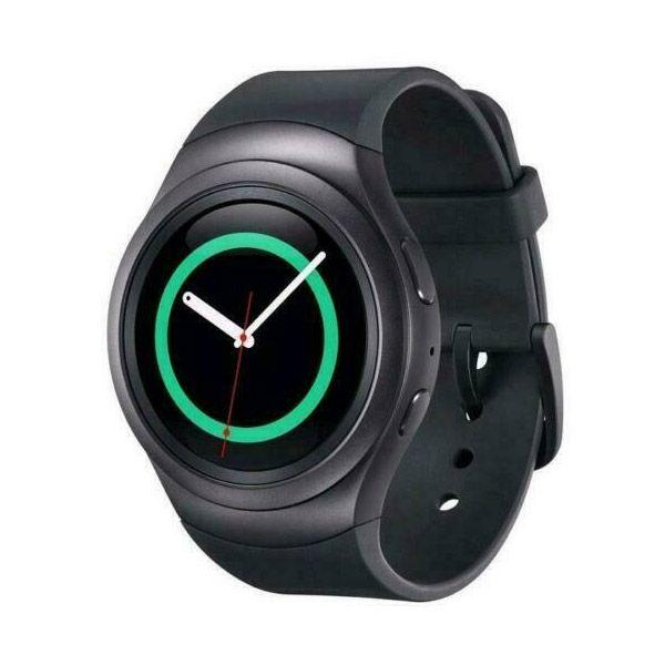 Samsung Gear S2 SM-R720 - Smart Watch