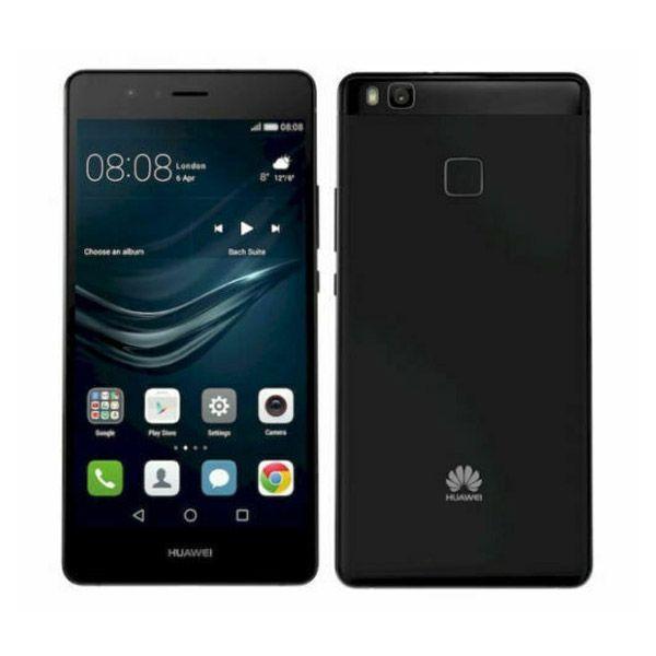 Huawei P9 Lite - 16GB - Black
