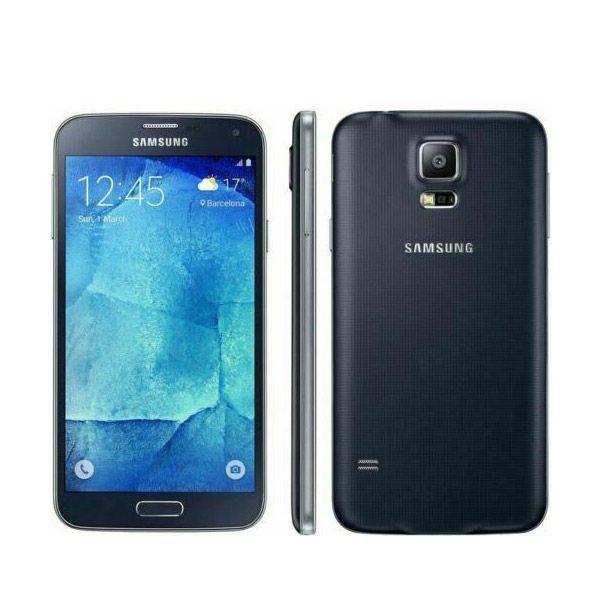 Samsung Galaxy S5 Neo SM-G903F - 16GB