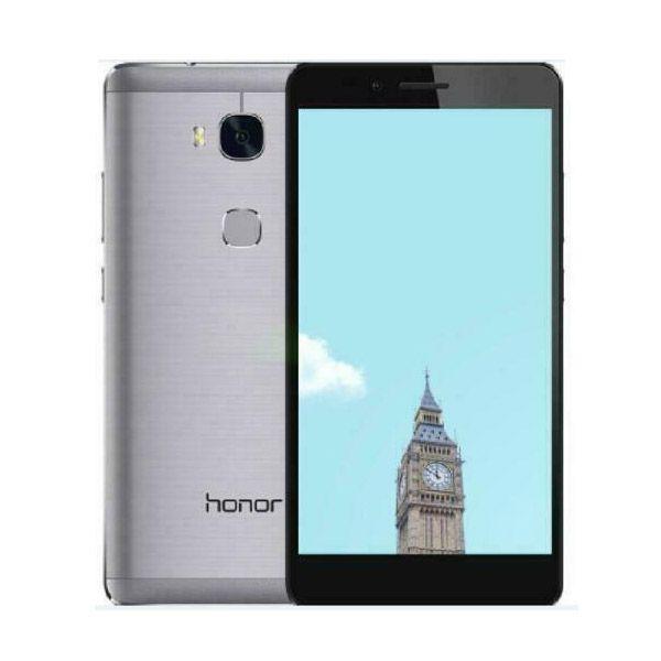 Huawei Honor 5X - 16GB - Grey