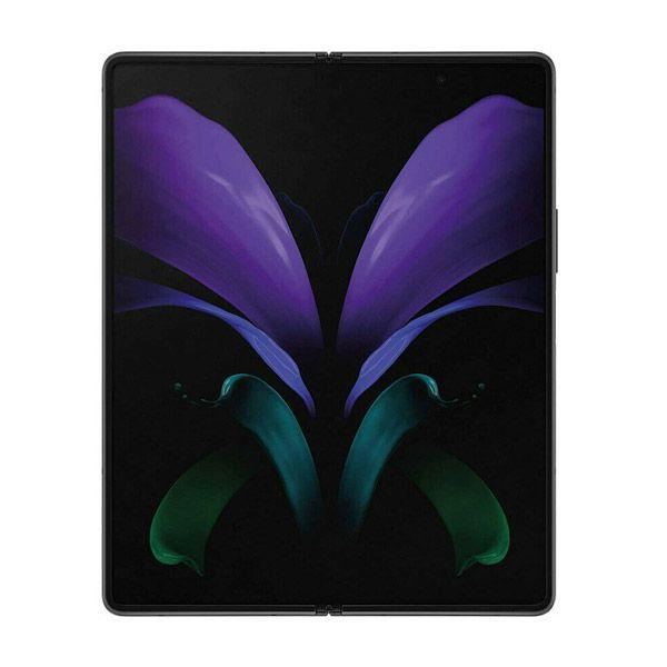 Samsung Galaxy Z Fold 2 5G - 256GB Black