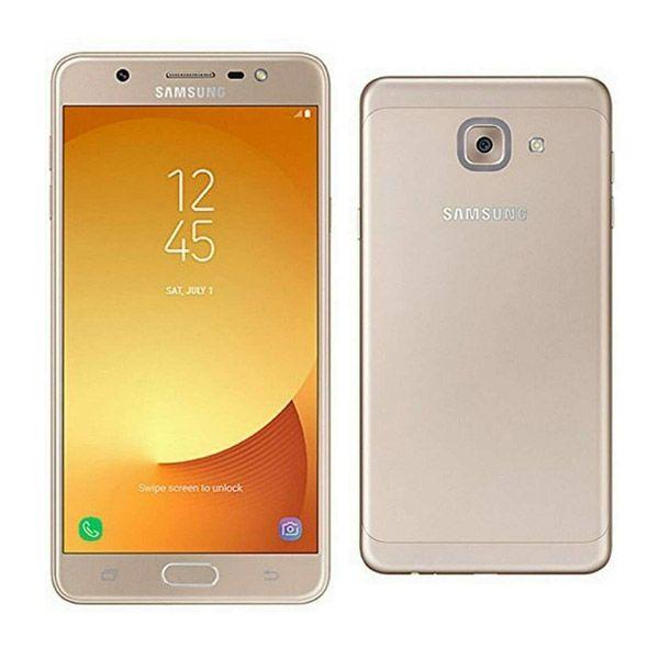 Samsung Galaxy J7 Max 32GB Gold
