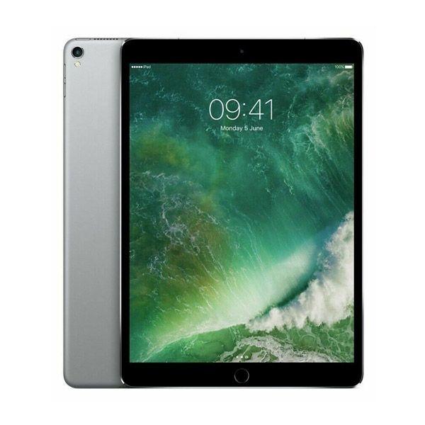 Apple iPad Pro 1st Gen 32GB Space Grey