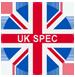 UK SPEC